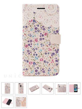 ea584f82c7 iPhone6 カバー 手帳型かわいいカバー:iPhone6 カバー おしゃれ系最新 ...