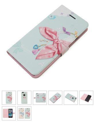 5f6553afb3 iPhone6 カバー 手帳型かわいいお花カバー:iPhone6 カバー おしゃれ系 ...